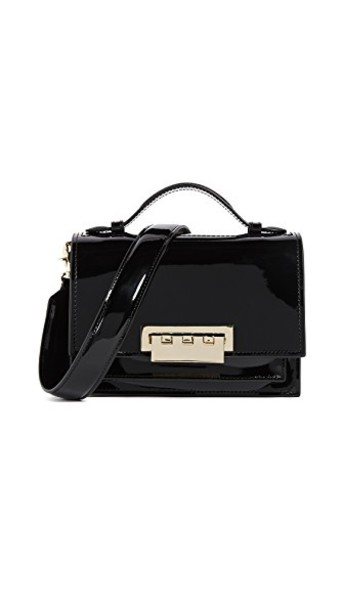 ZAC Zac Posen bag shoulder bag black