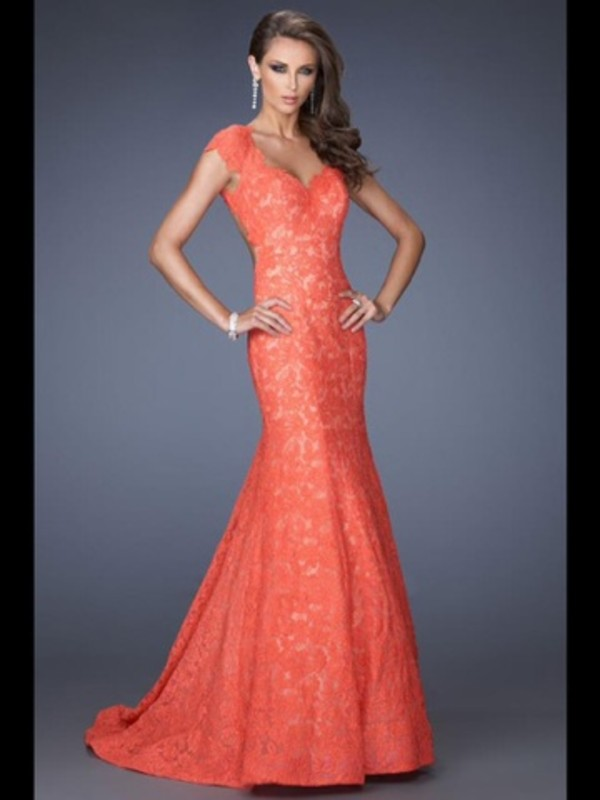dress evening dress mermaid prom dress homecoming dress formal event outfit long dress wedding dress evening dress prom dress lace dress prom dress lace prom dress open back prom dress salmon dresses black prom dress prom dresses 2015 long prom dress mermaid prom dress long evening dress evening dress