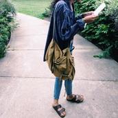 bag,messenger bag,cute,tote bag,school bag,satchel bag,grunge,hipster,lumberjack,fall colors,big bag