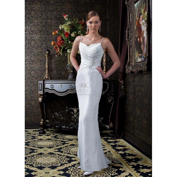 dress high-low dresses prom dress wedding dress