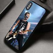phone cover,music,5 seconds of summer,luke hemmings,iphone cover,iphone case,iphone,iphone x case,iphone 8 case,iphone 8 plus case,iphone 7 plus case,iphone 7 case,iphone 6s plus cases,iphone 6s case,iphone 6 plus,iphone 6 case,iphone 5 case,iphone 5s,iphone 5c,iphone se case,iphone 4 case,iphone 4s