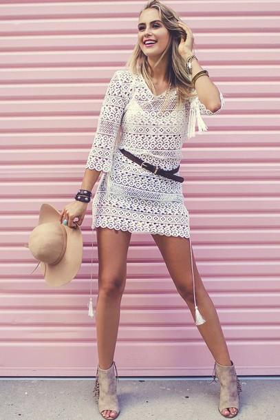 dress hello molly fashion