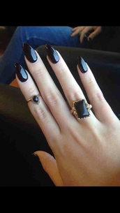 jewels,ring,accessories,jewelry,knuckle ring