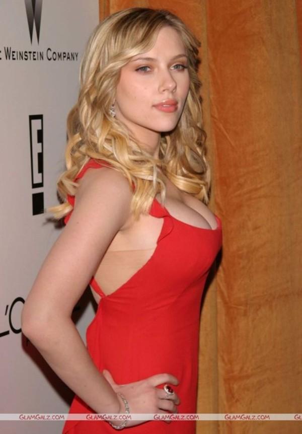 Scarlett Johansson - Shop for Scarlett Johansson on Wheretoget