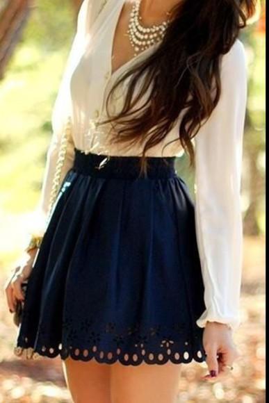 blouse button up blouse