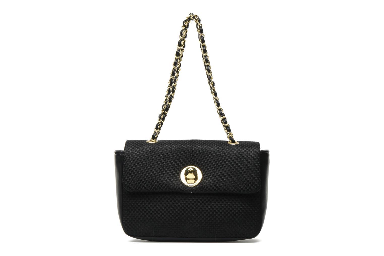 0fc3a05589 Animal lock Rabat Love Moschino (schwarz) : stets kostenlose Lieferung  Ihrer Handtaschen Animal lock Rabat Love Moschino ...