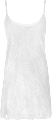 white,clothes,accessories,shirt,top,default category,casual tops