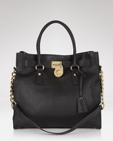 Michael michael kors bag - MyFashionBook's list - ShopStyle