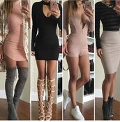 dress,black dress,summer dress,bodycon dress,little black dress,short dress,sexy dress,party dress,pink dress,outfit,outfit idea,summer outfits,cute outfits,spring outfits,date outfit,party outfits,sexy party dresses,cute dress,long sleeves,long sleeve dress,romper,heels,high heels,cute high heels,shoes,sexy shoes,party shoes,summer shoes,sneakers,white sneakers,knee high boots,thigh high boots,over the knee boots,necklace,top,black top,summer top,cute top,skirt,pencil skirt,high waisted skirt,winter boots,clothes,fashion,style,stylish,clubwear,club dress