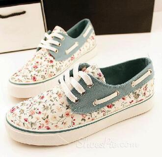 shoes floral vans sneakers floral vans floral sneakers floral shoes