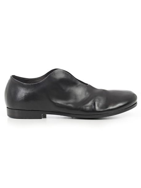 Marsèll shoes black