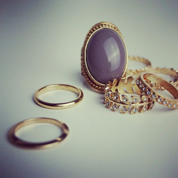jewels rings and tings jewellery rings