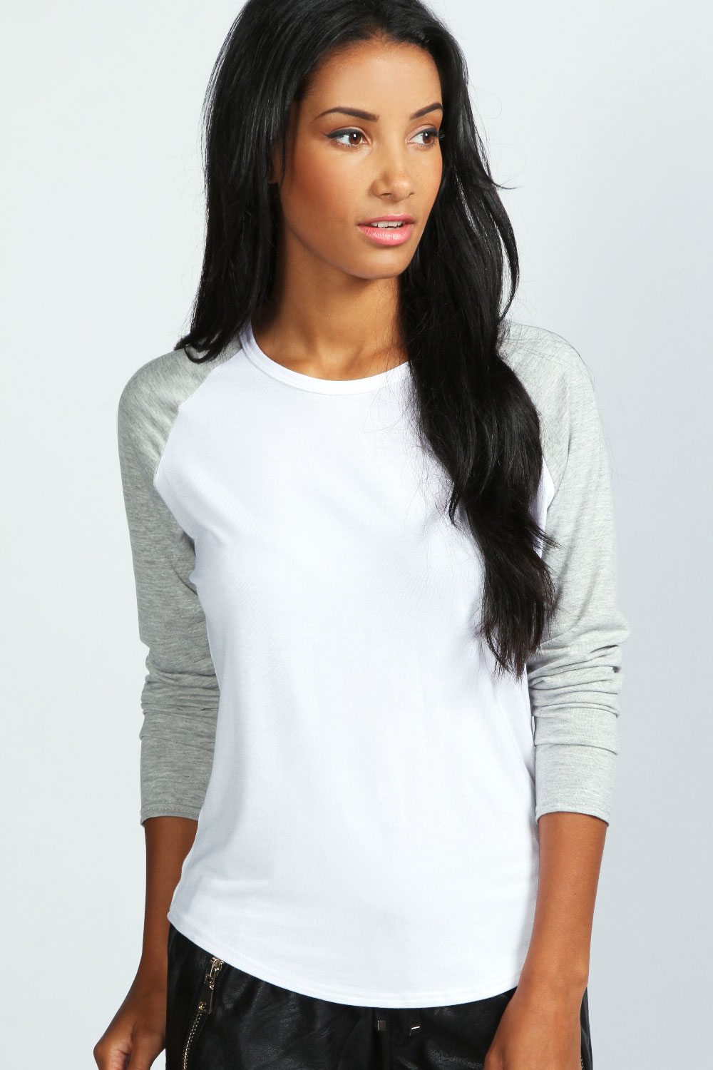 jwl-network.ga offers 1, oversized baseball tee products. About 15% of these are women's t-shirts, 6% are men's t-shirts, and 1% are baseball & softball wear. A wide variety of oversized baseball tee options are available to you, such as breathable, anti-bacterial, .