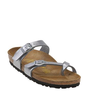 Flor™ sandal (online only)