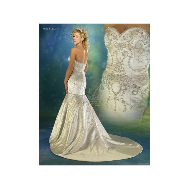 dress a line prom gowns elegant wedding dress demure dress