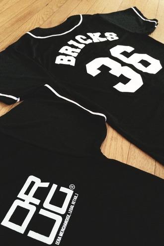 36 bricks jersey