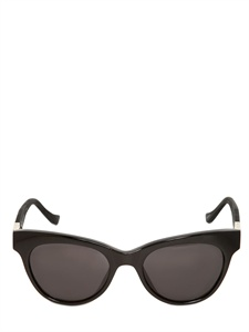 SUNGLASSES - LINDA FARROW -  LUISAVIAROMA.COM - WOMEN'S ACCESSORIES - FALL WINTER 2013