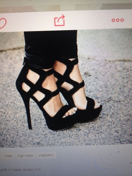 shoes pumps high heels black pumps black high heels platform high heels black