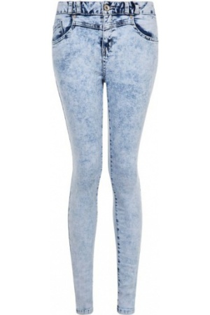 Find great deals on eBay for new look acid wash jeans. Shop with confidence.