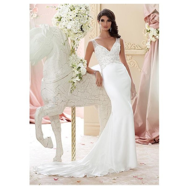 dress black dress chiffon wedding dress necklace elegant