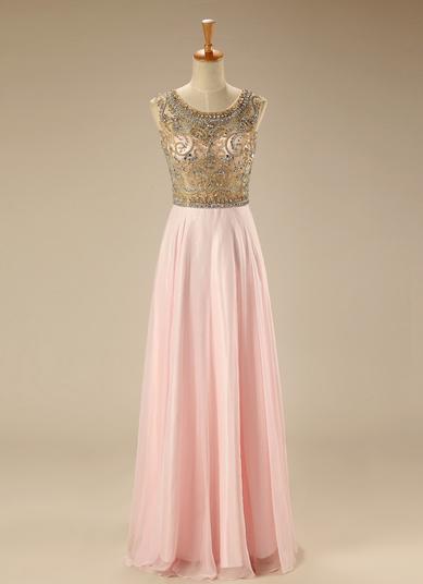 Helenaa dress