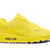 Nike Wmns Air Max 90 Hyperfuse High Voltage (454460-300) - Order and buy it now from Kicks-Crew online