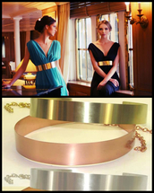 belt,metal,gold,copper,silver,style,swag,the chainery,dress