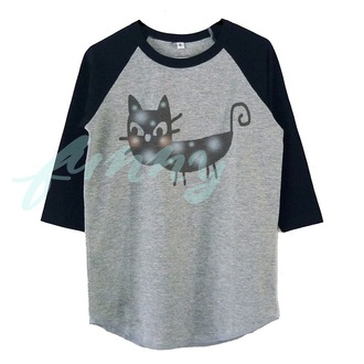 top kid shirt youth shirt toddler toddler tshirt kids fashion boy shirt girl shirt cat shirt kitten shirt animal meow shirt cats galaxy cat shirt