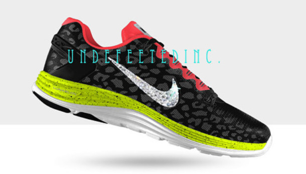 shoes womens running shoes sneakers nike running shoes nike sneakers