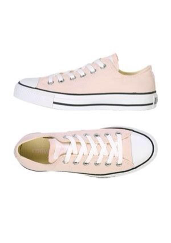 shorts pastel converse