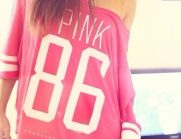 sweater loose fit sweater pink overzised