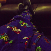 pants,justin bieber,super mario,mario,sweatpants