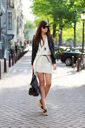 andy,style scrapbook,wedges,platform shoes,black shoes,shoes