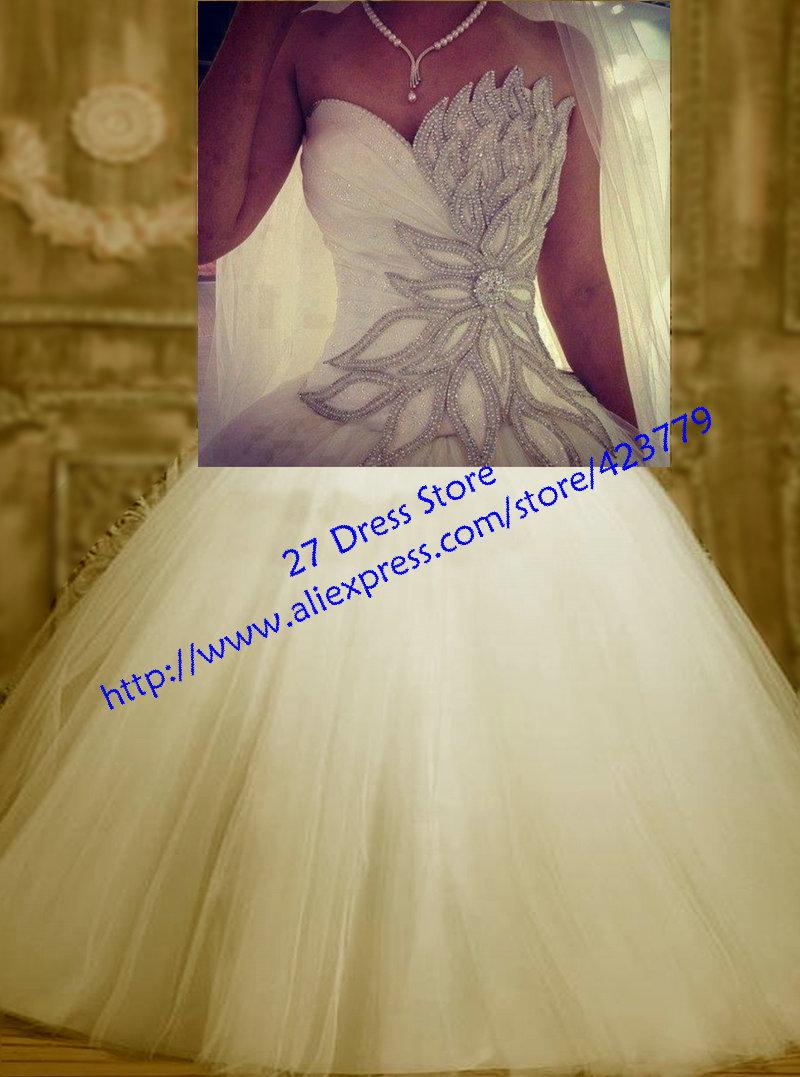 Aliexpress.com : Buy Elegant Black vestidos de fiesta Dress Floor Length Sweetheart Mermaid Satin Evening Dresses Free Shipping from Reliable dress up girls dresses suppliers on 27 Dress