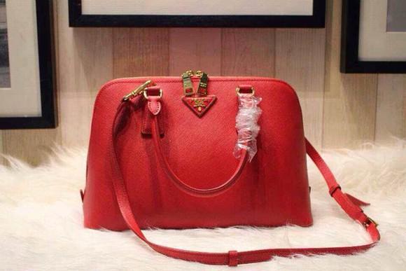 bag prada prada bags handbag women handbags