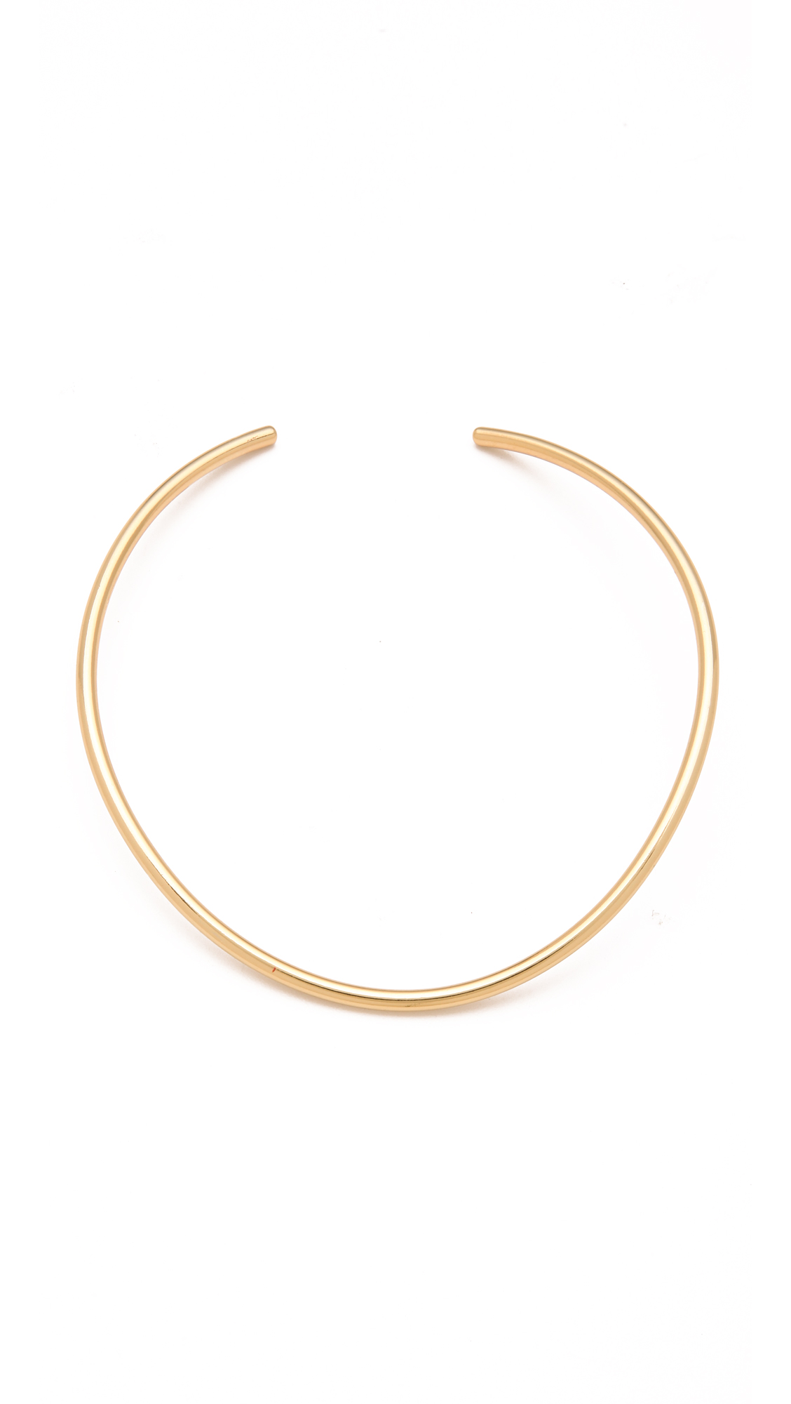 Jules Smith Americana Choker | SHOPBOP
