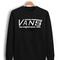 Vans since 1966 sweatshirt