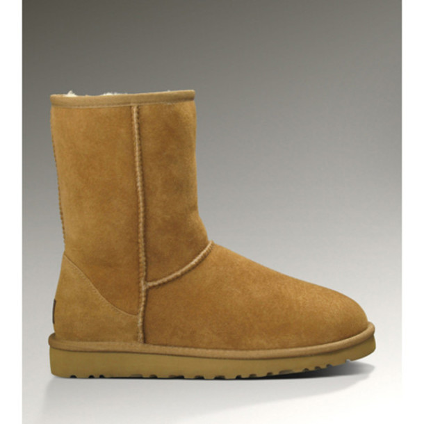 uggs quakerbridge mall