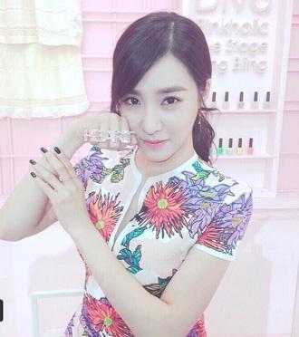 jewels jewellery rings heart jewelry korean celebrities korean fashion