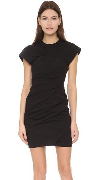 dress shirt dress t-shirt dress draped