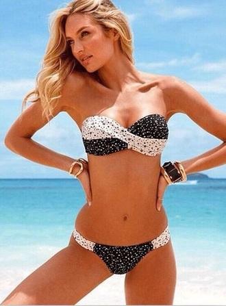 swimwear dress style skirt bikini royal blue bkini black bikini