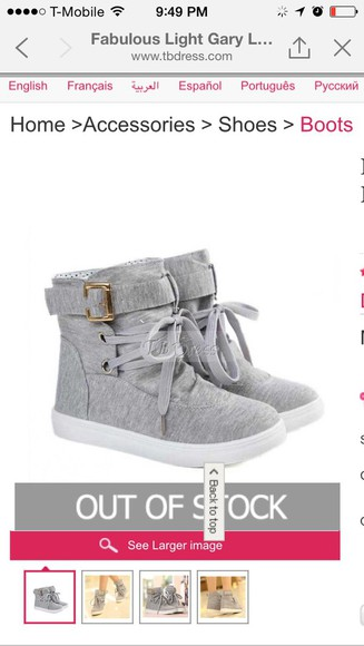 sneakers style high top sneakers sneaker boots boots booties bootiesd