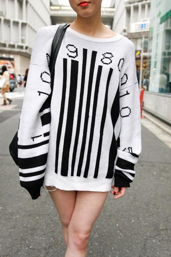 shirt t-shirt graphic tee sweatshirt streetstyle streetwear