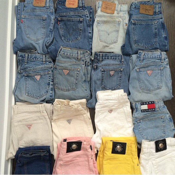 jeans yellow jeans skinny jeans bottoms jeans denim skinny skinny jeans white jeans blue jeans pink jeans