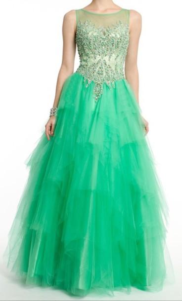dress prom dress prom long dress