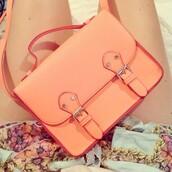 bag,messenger bag