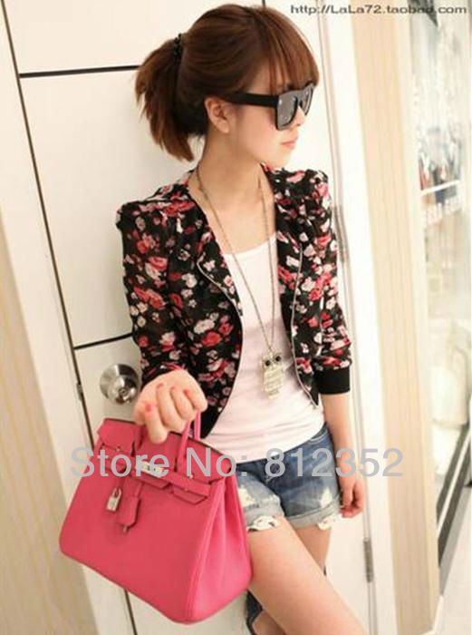 Gallery For > Summer Coats For Women