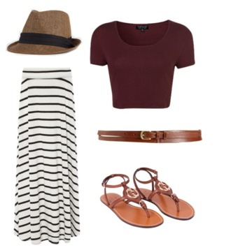 shirt burgundy spring hippie hipster polyvore weheartit