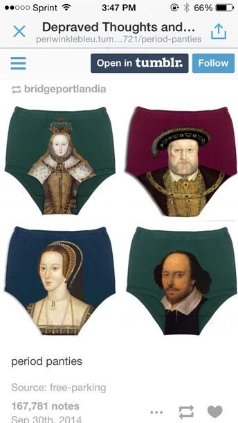 underwear hipster