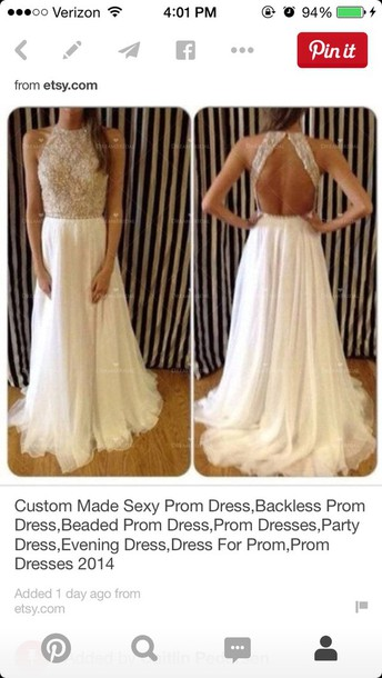 dress prom dress long dress long prom dress backless dress backless prom dress